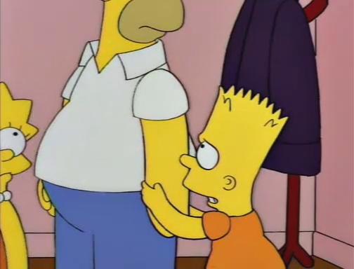 File:Bart Gets an Elephant 70.JPG
