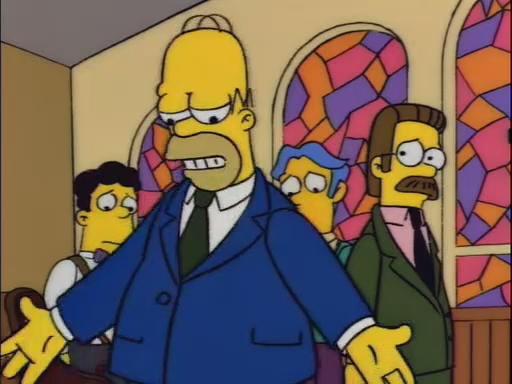 File:Homer Loves Flanders 88.JPG