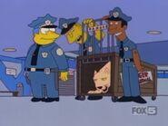 Last Tap Dance in Springfield 81