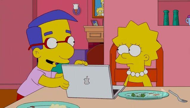 File:Lisa Goes Gaga 29.JPG