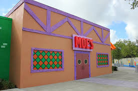 File:Moe's bar.jpg