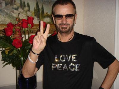 File:Ringo-Starr-reallife.jpg