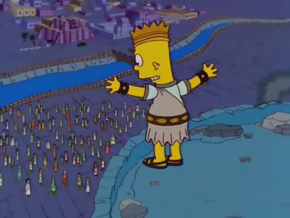 File:Simpsons Bible Stories -00432.jpg