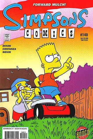 File:Simpsonscomics00140.jpg