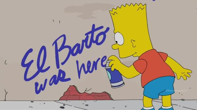 File:Bart's New Friend -00160.jpg
