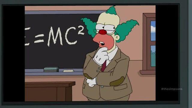 File:Clown in the dumps -00095.jpg
