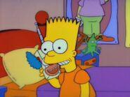 Homer Defined 96