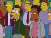 See Homer Run 100
