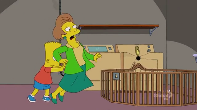 File:Simpsons-2014-12-19-14h36m45s194.png