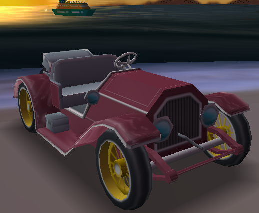 File:36 stutz bearcat.png