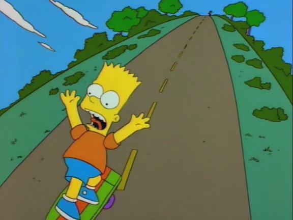 File:Bart's Girlfriend 69.JPG