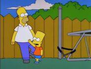 Bart's Inner Child 40