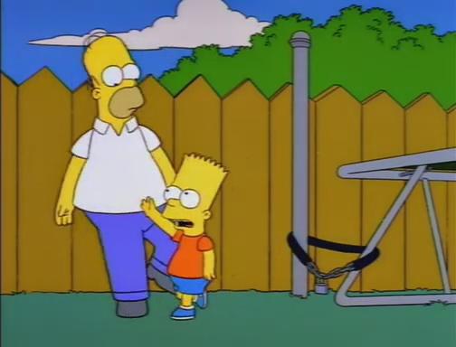 File:Bart's Inner Child 40.JPG