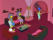 I Married Marge -00081
