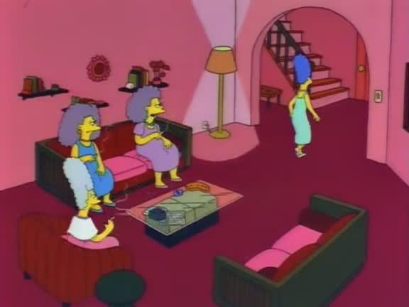 File:I Married Marge -00081.jpg