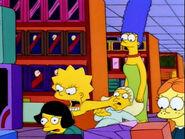 Lisa vs. Malibu Stacy 15B