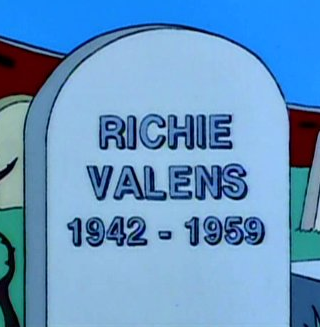 File:Richie Valens.png