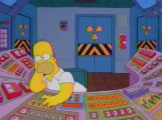 File:Springfield Nuclear Power Plant 6.png