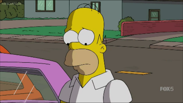 File:The Simpsons - Every Man's Dream 17.png