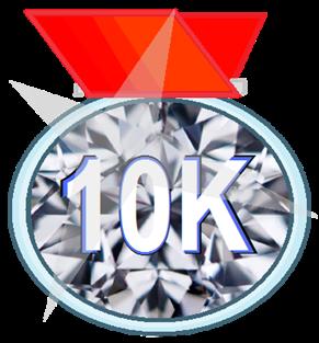 File:10K.png