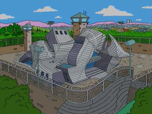 File:Burns Prison.jpg