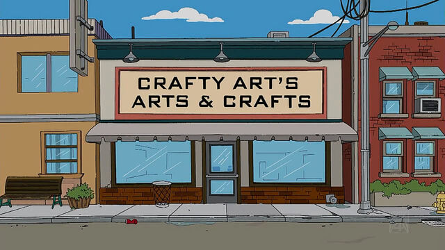 File:Crafty Art's Arts and Crafts.jpg
