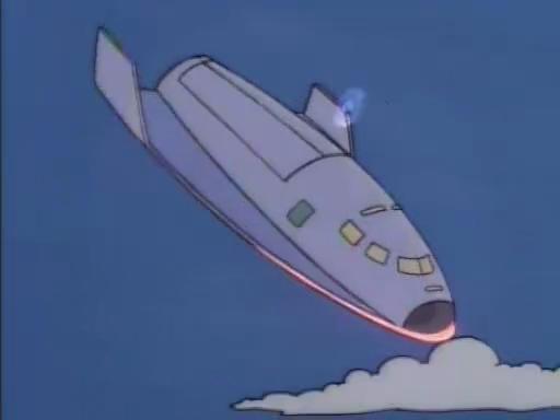 File:Deep Space Homer 99.JPG