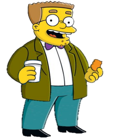 File:Fat Smithers.png