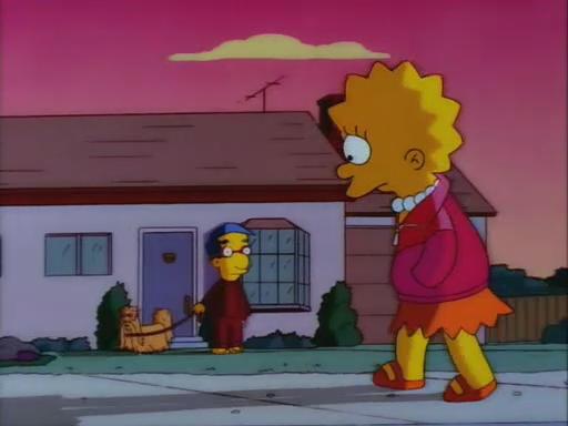 File:Lisa's Date with Density 161.JPG