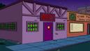 Moes Tavern 2
