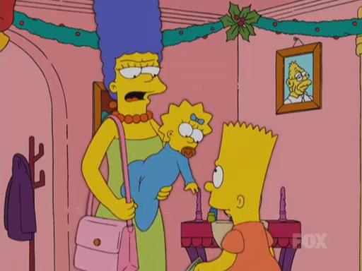 File:See Homer Run 7.JPG