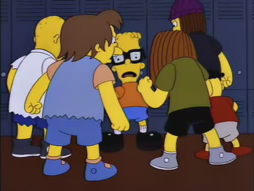 File:The Last Temptation of Homer -2015-01-03-03h53m28s160.jpg
