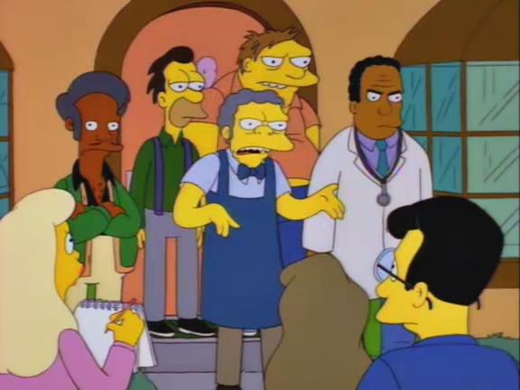 File:Homer Badman 77.JPG