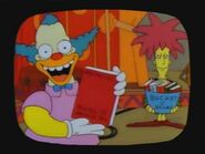 Krusty Gets Busted 59