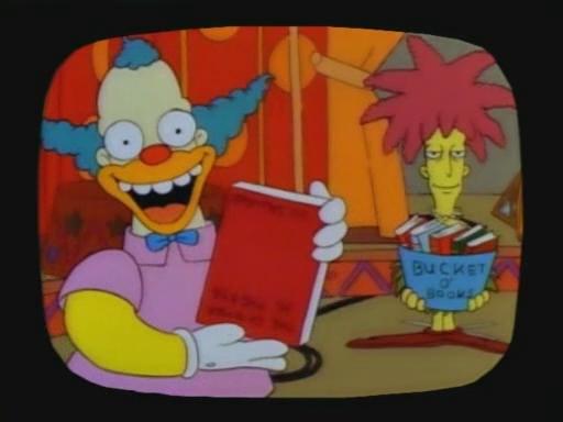 File:Krusty Gets Busted 59.JPG
