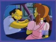 Homer Badman 71