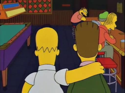 File:Homer Loves Flanders 46.JPG
