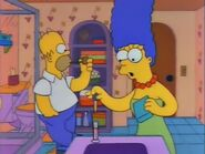 I Married Marge -00056