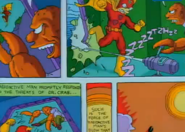 File:Radioactive Man -9.png
