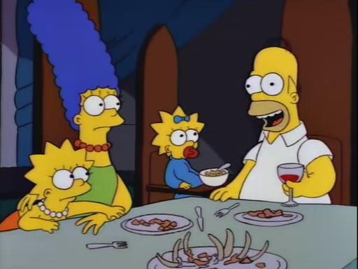 File:Bart Simpson's Dracula 32.JPG