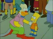 Krusty Gets Busted 123