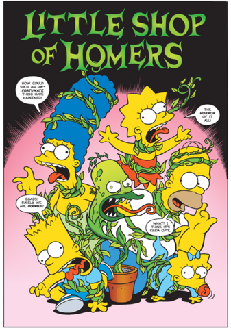 File:Little shop of Homer.png