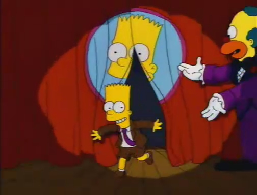 File:Bart Gets Famous 107.JPG