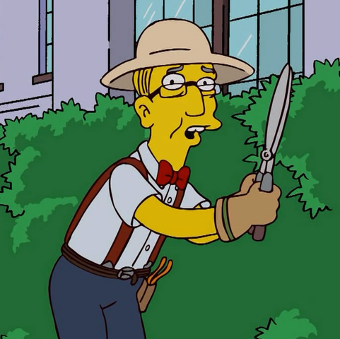 File:Groundskeeper.png