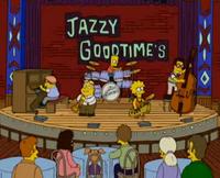 Jazzy Goodtimes 2