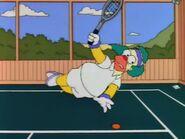 Krusty Gets Kancelled 33
