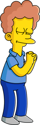 File:Rod Flanders.png