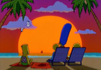 File:Simpsons-Little-Big-Mom-Homer-sings-Aloha-Oe-in-bg-Hawaiian-sunset-crop.jpg