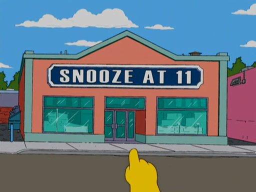 File:Snooze at 11.jpg