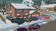 White Christmas Blues -00243